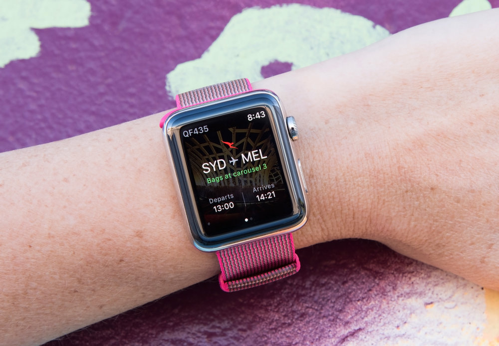 apple-watch-qantas.jpg