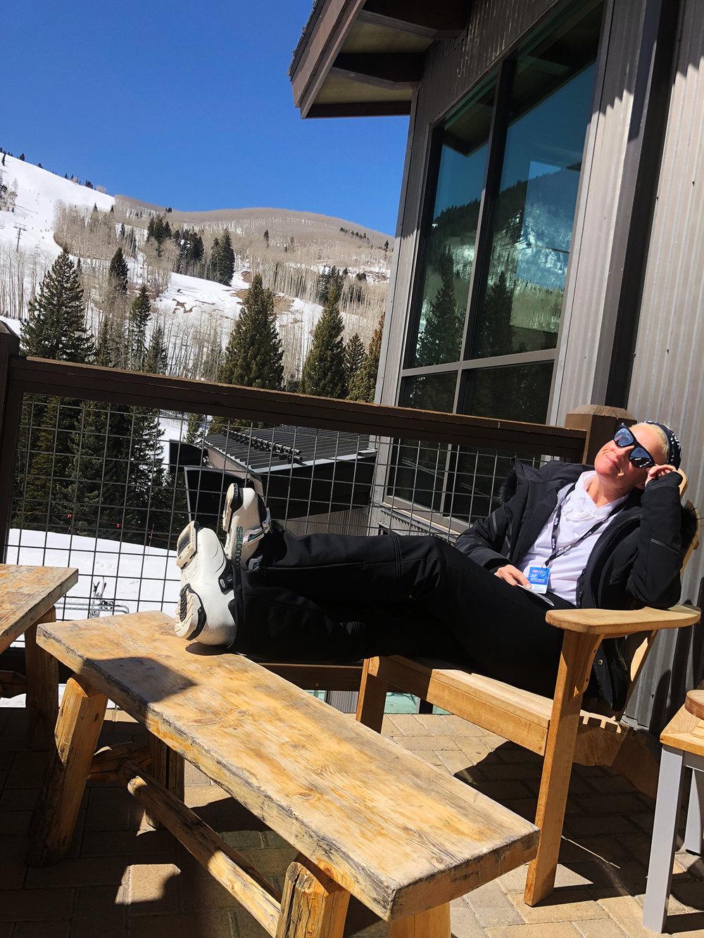 vail-thejoye-ski-usa-27.jpg