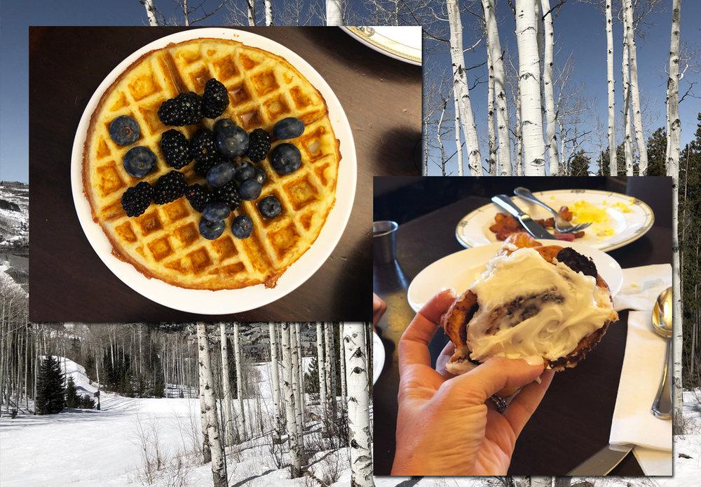 food-breakfast.jpg