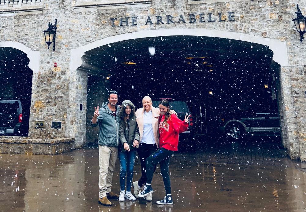 the-arrabelle-the-joye-ski-holiday-colorado-1.jpg
