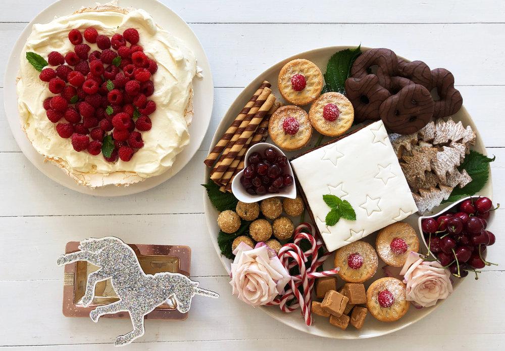 dessertmainflip.jpg