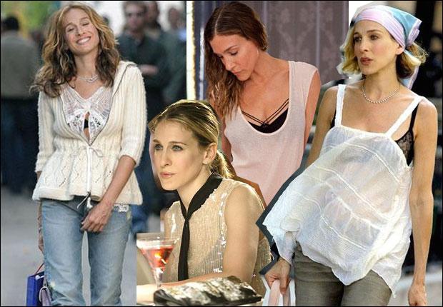 Carrie-Bradshaw-Black-Bra-The-Joye.jpg