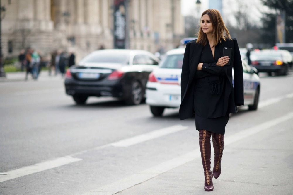 paris-fashion-week-fall-2015-street-style-youngjun-koo-christine-centenera.jpg