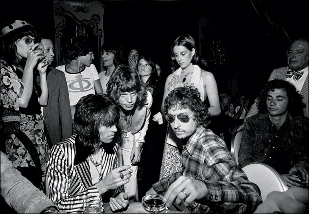 Ray-Ban-Bob-Dylan-Rolling-Stones