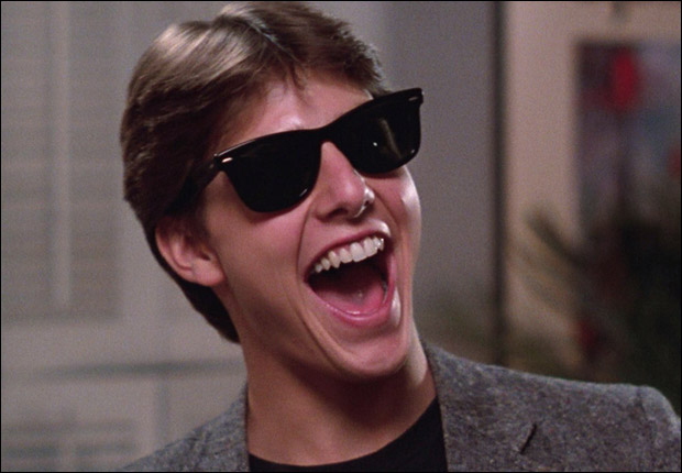 Tom-Cruise-Risky-Business-Ray-Ban.jpg