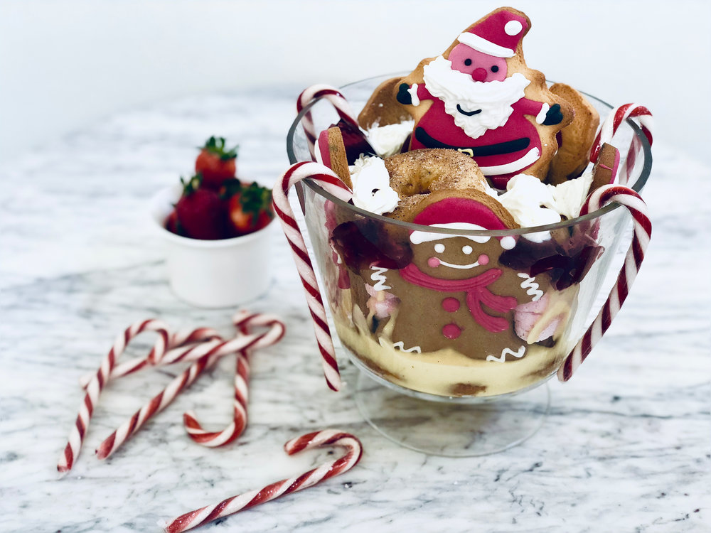 trifle-main-cookie.jpg
