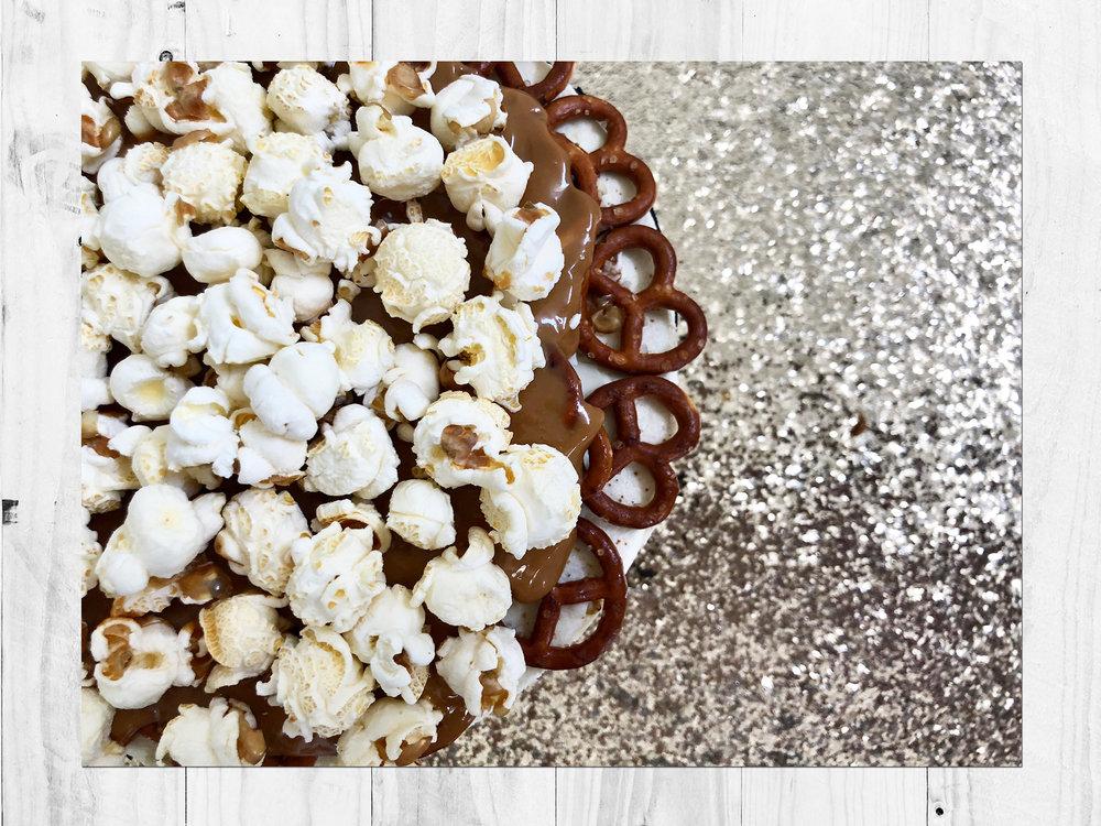 caramel-pretzel-inset-2.jpg