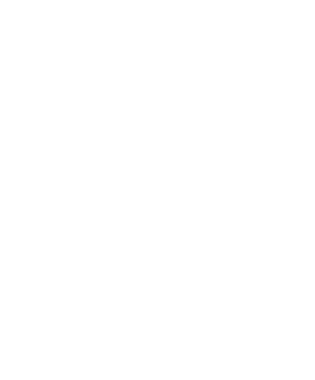 The Wonder of Welcome
