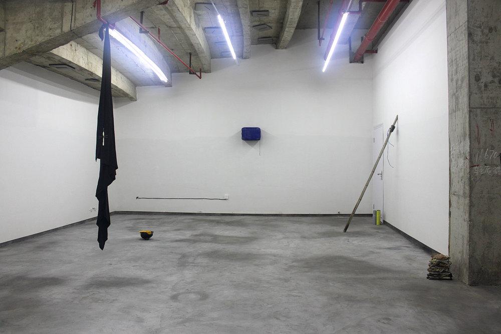 installation 2.jpg