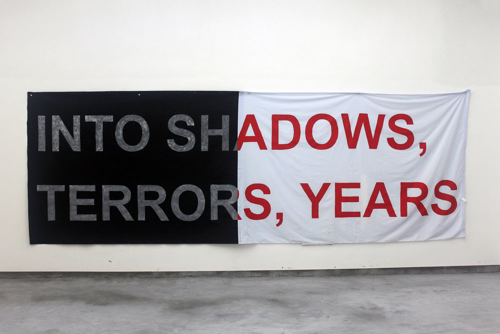 INTO SHADOWS, TERRORS, YEARS.jpg