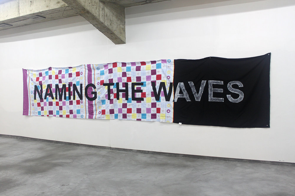 NAMING THE WAVES.jpg