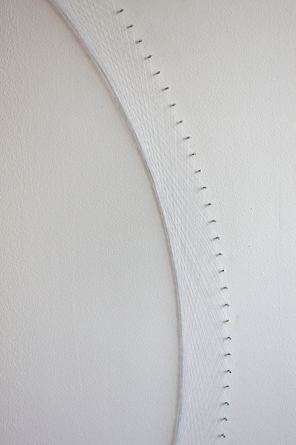 White Hex (detail).jpg