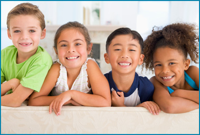 Brooklyn Pediatric Gastroenterology & Endoscopy