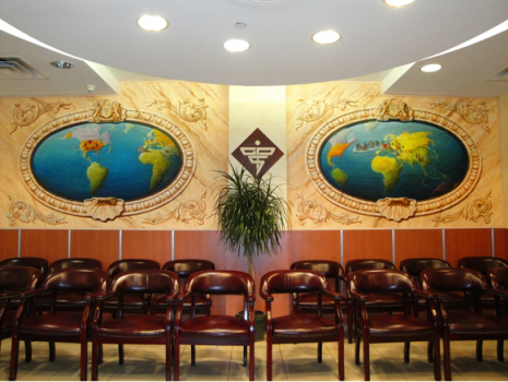 Brooklyn Gastroenterology and Endoscopy PLLC Office