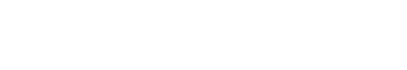 Brooklyn Gastroenterology and Endoscopy PLLC | NYGI CARE