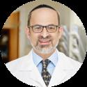 Dr. Sam Weissman