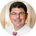Scott M. Tenner, MD, MPH