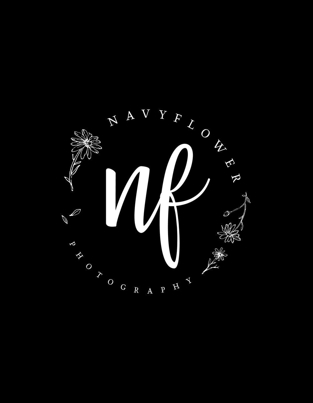 NF_logo-05.jpg