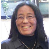 Jeanne Nakamura  Claremont Graduate University, USA