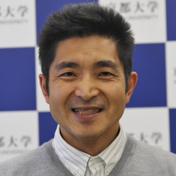 Wataru-Sato_bio.png
