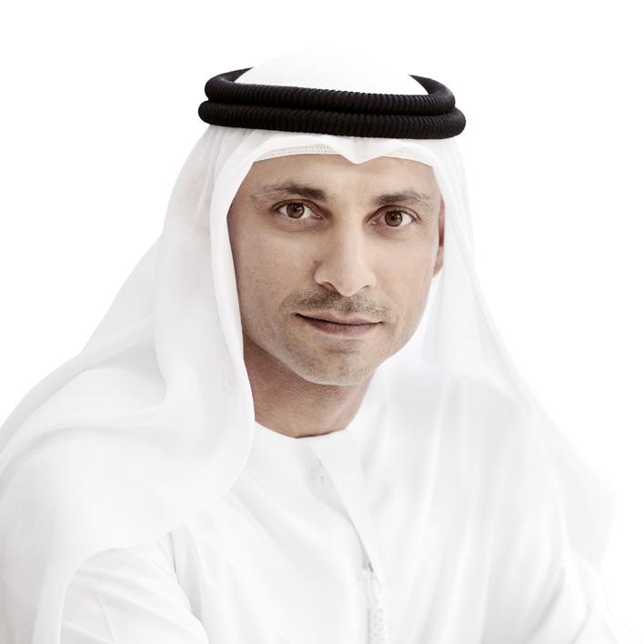 Abdulla-Al-Karam_bio.png