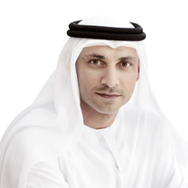 Abdulla Al Karam   Director General, Knowledge and Human Development Authority, Dubai, UAE