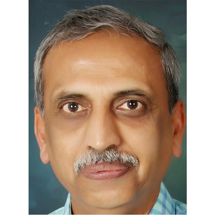 Kiran-Kumar-Salagame_bio.png