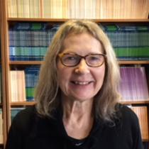 Marika Tiggemann  Flinders University, Australia