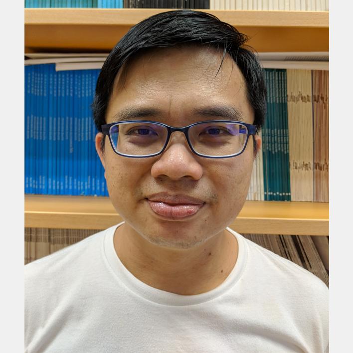 Eddie-Tong_bio.png