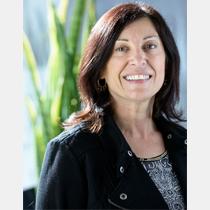 Dianne Vella-Brodrick  University of Melbourne, Australia