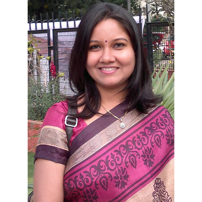 Pooja-Anand_bio.png