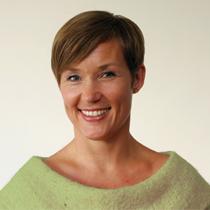 Louise Tidmand  Aarhus Universitet, Denmark