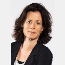 Meike Bartels  Vrije Universiteit Amsterdam, The Netherlands