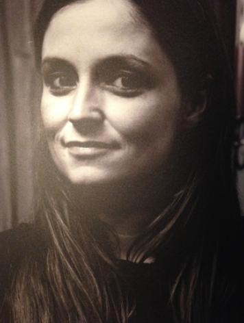 Svala Siguroardottir.png