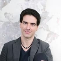 Mario Alvarez-Jimene  University of Melbourne, Australia