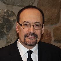 Bob Vallerand  Université du Québec à Montréal, Canada