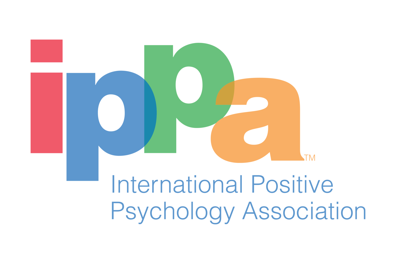 World Congress on Positive Psychology