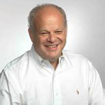 Martin Seligman   University of Pennsylvania, USA
