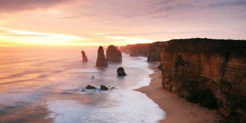 12-Apostles-Great-Ocean-Road-Sunset-2000.jpg