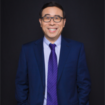 Prof. Kaiping Peng   Tsinghua University, China