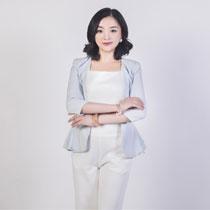 Anna Han   Yijia Futurepea, China