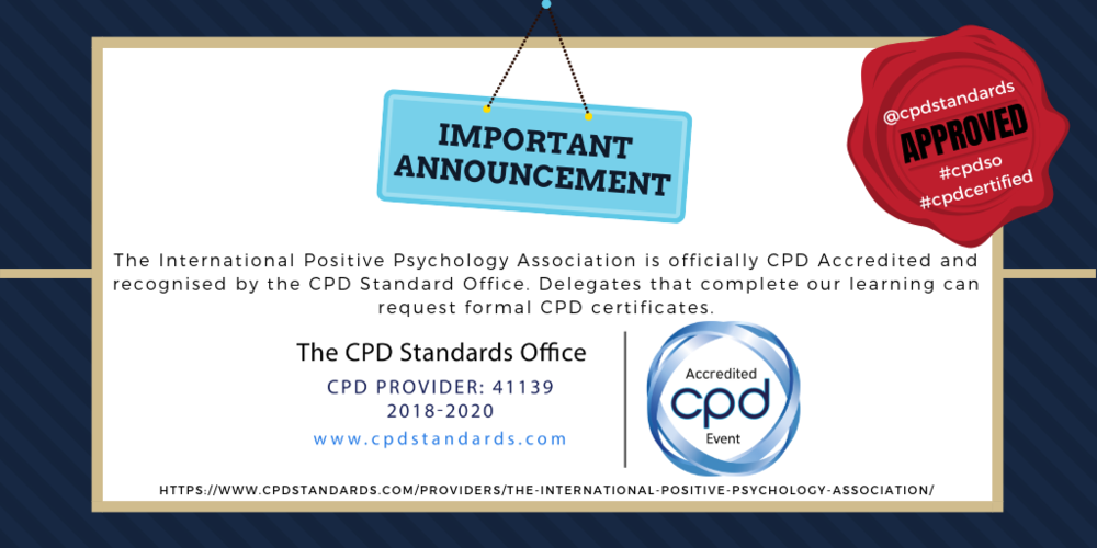 Provider Announcement Card 2019 The International Positive Psychology Association[2].png