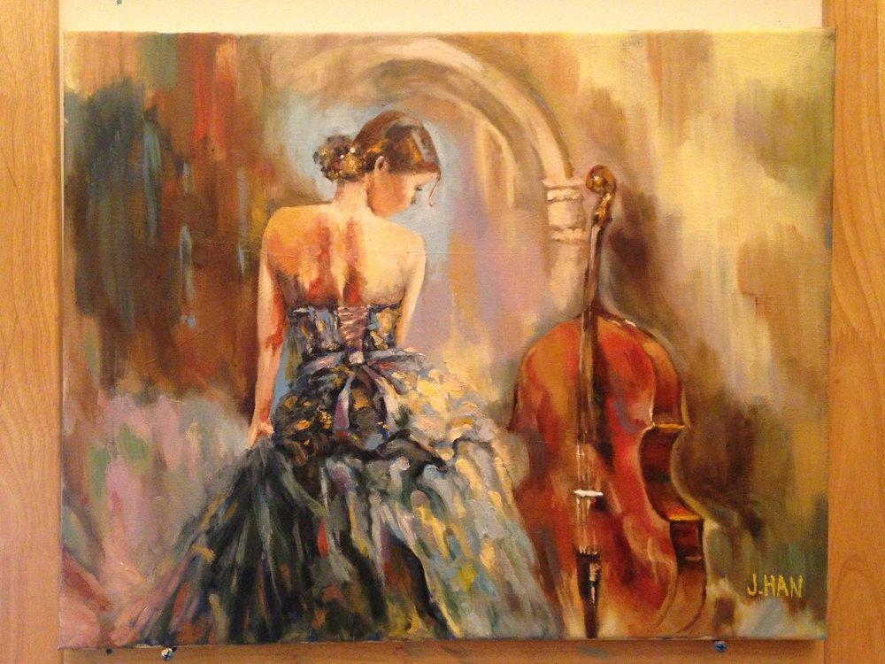 cellowoman.jpg