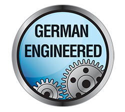 German-Engineered-Logo-250.png