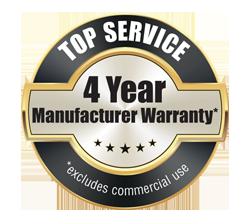 4-year-solo-warranty-250.png