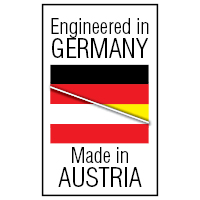 Engineered in Germany Icon.jpg