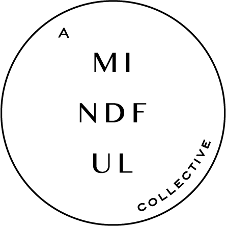 A Mindful Collective