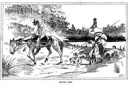 Bulletin (Sydney) Dec. 10, 1898 p. 17