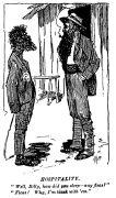 Bulletin April 16, 1898 p. 20