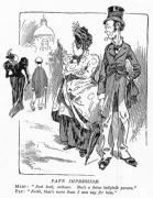 Bulletin, Dec. 26, 1896 p.16
